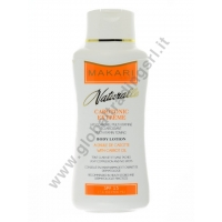 MAKARI CAROTONIC LAIT CORPOREL - BODY LOTION 24x500ml