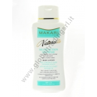 MAKARI MULTI-ACTION LAIT CORPOREL - BODY LOTION 24x500ml