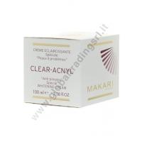MAKARI CLEAR ACNYL CREME - ANTI PIMPLES CREAM 12x100ml