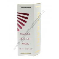 MAKARI MASQUE PEEL-OFF MASK 20x175ml