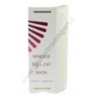 MAKARI MASQUE PEEL-OFF MASK 20x175ml