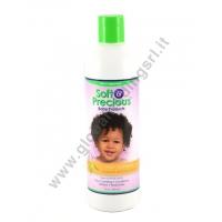 SOFT & PRECIOUS HAIR SOFTENER 360ml (12oz)