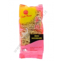 DOUBLE PHOENIX EGG NOODLE - VERMICELLI ALL'UOVO 50x250g