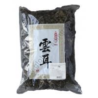 MOUNTAIN MU-ERR MUSHROOMS - FUNGHI CINESI SECCHI 10x1kg