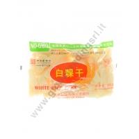 CHANG LI SHENG WHITE RICE CAKE - GNOCCHI DI RISO 40x400g