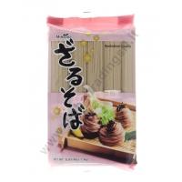MINATSU BUCKWHEAT NOODLES - NOODLES AL GRANO SARACE 12x1,3kg