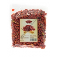 TASTE OF AFRICA PEPERONCINO SECCO 24x100g