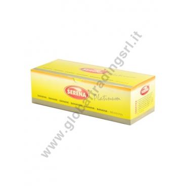 SERENA CONDOMS BANANA (144pz) 50 scatole