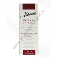 MAKARI INTENSE CREME HYDRATANT - MOISTURIZING CREAM 24x50ml
