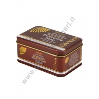 MAKARI EXCLUSIVE SAVON EXFOLIANT - EXFOLIATING SOAP 24x200g