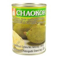 CHAOKOH JACKFRUIT VERDE AL NATURALE 24x560g