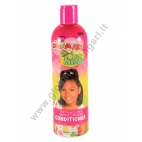 AFRICAN PRIDE DREAM KIDS OLIVE MIRACLE CONDITIONER 355ml