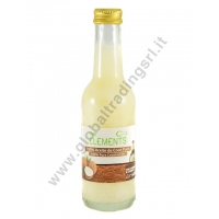 ELEMENTS ACEITE DE COCO - OLIO DI COCCO 12x250ml