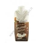 ELEMENTS COCONUT MILK - BEVANDA AL COCCO 12x330ml