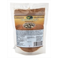 HERITAGE AFRIKA PEPPER SOUP - CONDIMENTO IN POLVERE 12x150g