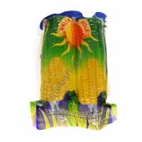 VALLE DEL SOLE CORN ON THE COB - PANNOCCHIE DI MAIS 16x450g