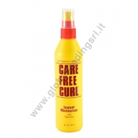 CARE FREE CURL INSTANT MOISTURIZER SPRAY 237ml