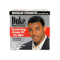 DUKE KIT FOR MEN TWO APPLICATIONS (REG / STRONG)