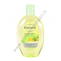 ESKINOL CALAMANSI FACIAL CLEANSER 6x225ml