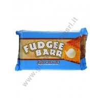 FUDGEE BARR COFFE WITH MILK - DOLCI AL CAFFELATTE 10x420g