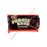 FUDGEE BARR DARK CHOCOLATE - DOLCE AL CIOCCOLATO 10x420g