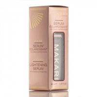 MAKARI 24K OR SERUM ECLAIRCISSANT 24x40ml