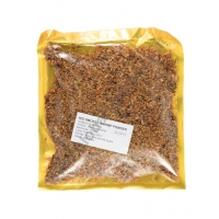 KOAS RED SMOKED SHRIMPS POWDER - MAZZANCOLLE IN POLVERE 15x100g