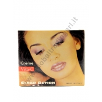 A3 CLEAR ACTION CREAM VITA-C 12x200ml