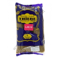 SIRA THIERE - COUS COUS DI MIGLIO 20x350g