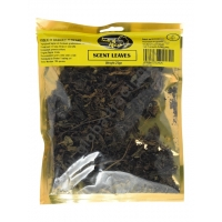 TASTE OF AFRICA SCENT LEAVES 10x25g