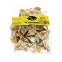 TASTE OF AFRICA STOCKFISH TRIMMING 10x270g