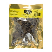 TASTE OF AFRICA UTAZI LEAVES 10x25g