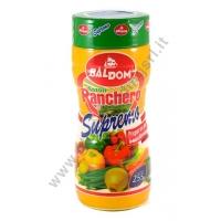BALDOM SAZON SUPREMO - CONDIMENTO IN POLVERE 24x255g