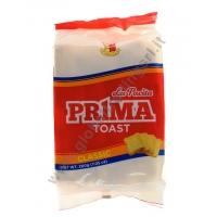 LA PACITA PRIMA TOAST - BISCOTTI DI FRUMENTO 36x200g