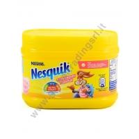 NESTLE NESQUIK - BEVANDA SOLUBILE 12x500g