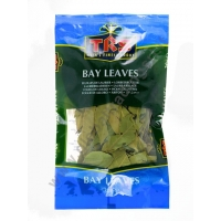 TRS BAY LEAVES - FOGLIE DI ALLORO 20x30g
