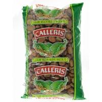 CALLERIS FAVE INTERE 9x1kg