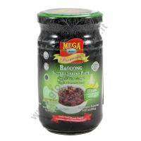 MEGA SAUTEED SHRIMP PASTE (BAGONG CLASSIC) 24x250g