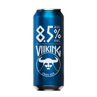 VIKING BIRRA 8,5% 24x500ml