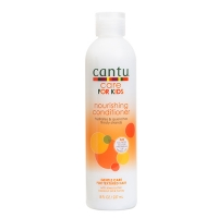 CANTU KIDS NOURISHING CONDITIONER 4x237ml