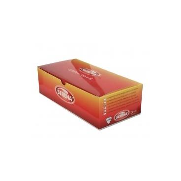 SERENA CONDOMS XL (144pz) 50 scatole