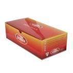 SERENA CONDOMS XXL (144pz) 50 scatole