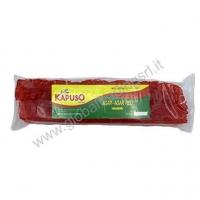 KAPUSO AGAR RED AGAR 30x20g