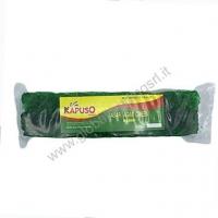 KAPUSO AGAR GREEN AGAR 30x20g